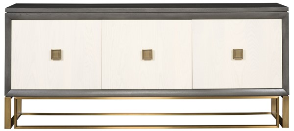 Wallace Storage Console P219sc Lg Our Products