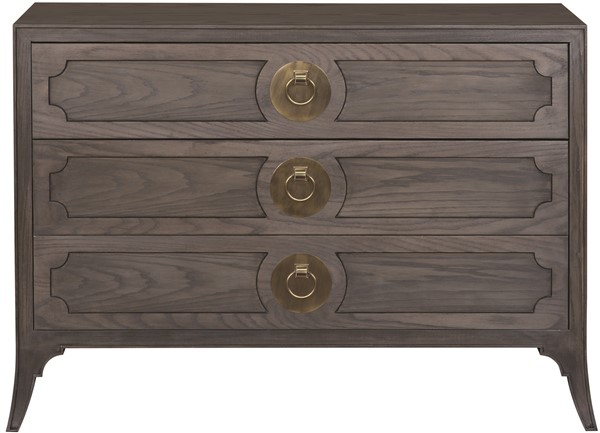 online store 8b40b 267bb Coltrane Large Drawer Chest P227H - Our Products - Vanguard ...