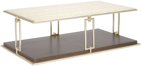 Zola Rectangular Cocktail Table Base P662cr Our Products
