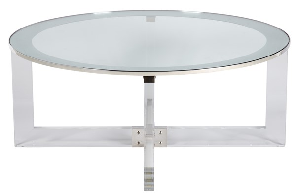 Nova Round Tail Table Base P665c Our Products