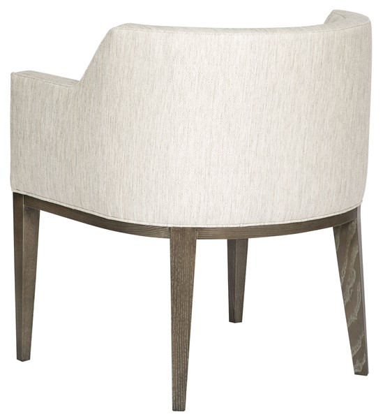 Astounding Axis Stocked Performance Dining Tv1003A Our Products Evergreenethics Interior Chair Design Evergreenethicsorg