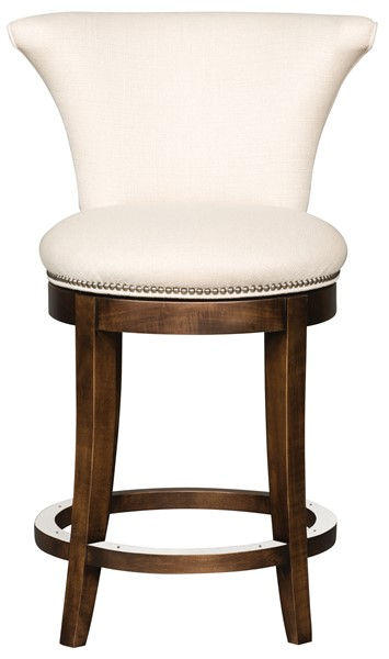Avery Swivel Counter Stool V966 Css