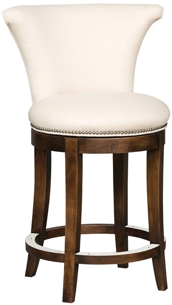 Sensational Avery Swivel Counter Stool V966 Css Our Products Beatyapartments Chair Design Images Beatyapartmentscom