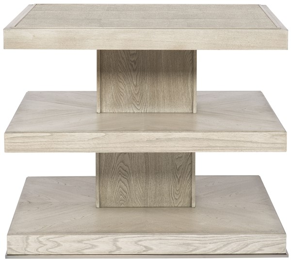 Barkley Console Table: Donnelly Side Table W313L-BT