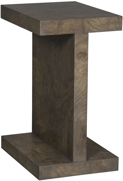 Beckwith End Table W328e Our Products Vanguard Furniture