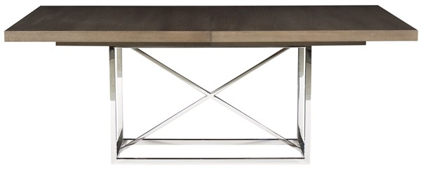 Burroughs Dining Table W759t Our