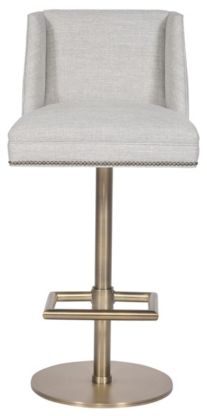 Enjoyable Ace Barstool W822 Bs Our Products Vanguard Furniture Alphanode Cool Chair Designs And Ideas Alphanodeonline