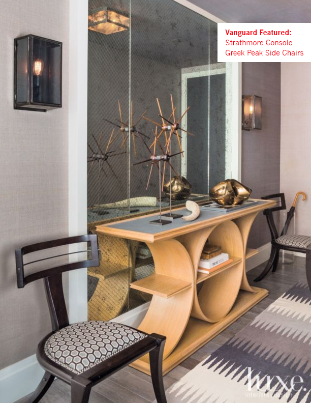 pinit facebook 201406 luxe magazine 0jpg - Luxe Interiors And Design Magazine